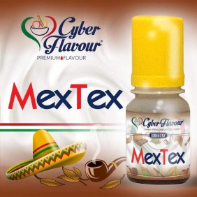 Aroma MexTex