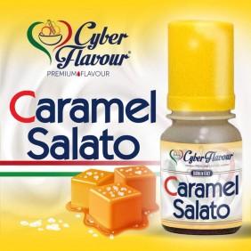 Aroma Caramel Salato