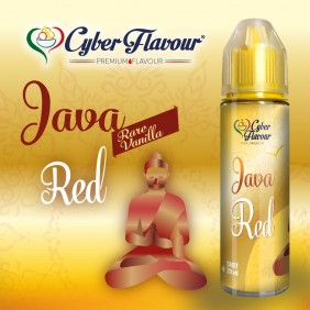 Aroma Java Red Shot Size 20 ML