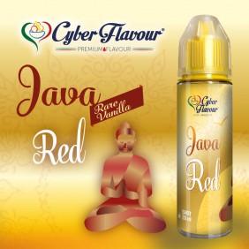 Aroma Java Red Shot Size 20 ML