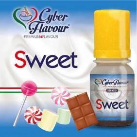 Cyber Sweet
