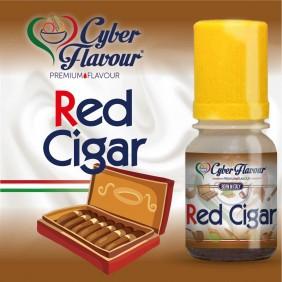 Aroma Red Cigar
