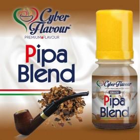 Aroma Pipa Blend