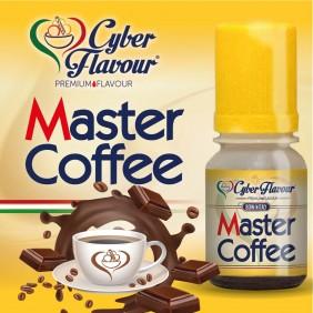 Aroma Master Coffee