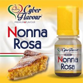 Aroma Nonna Rosa