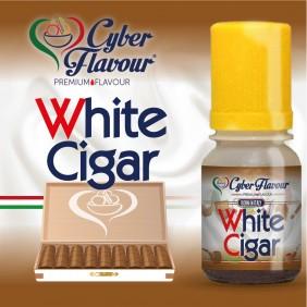 Aroma White Cigar
