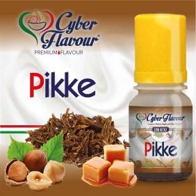 Aroma Pikke