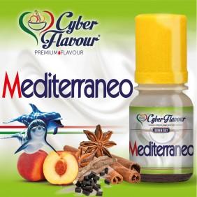 Aroma Mediterraneo