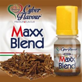 Aroma Maxx Blend