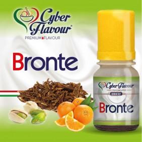 Aroma Bronte