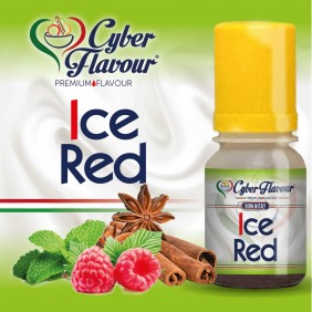 Aroma Ice Red