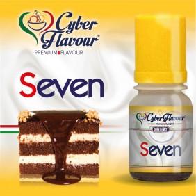 Aroma Seven