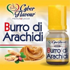 Aroma Burro di Arachidi