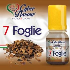 Aroma 7 Foglie