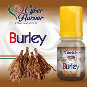 Aroma Burley