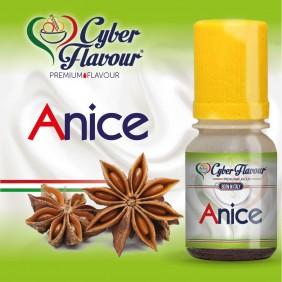Aroma Anice Stellato