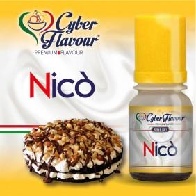 Aroma Nico