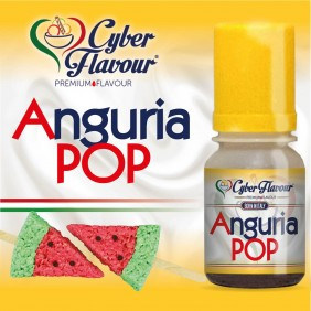Aroma Anguria Pop