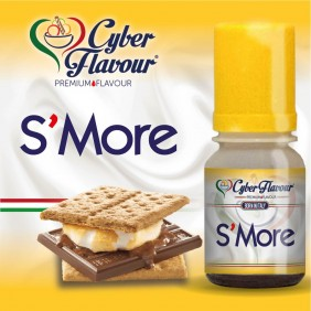 Aroma S'more