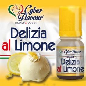 Aroma Delizia al Limone