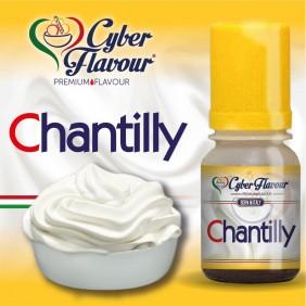 Aroma Chantilly
