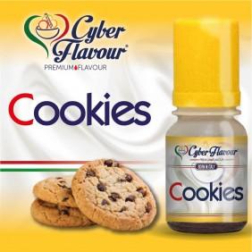 Aroma Cookies
