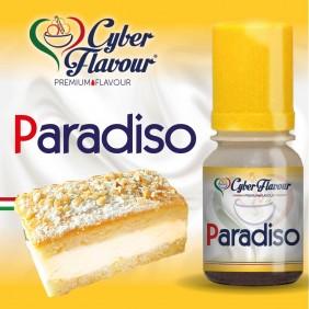 Aroma Paradiso