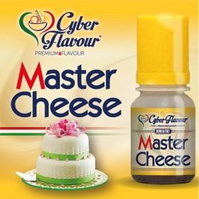 Aroma Master Cheese