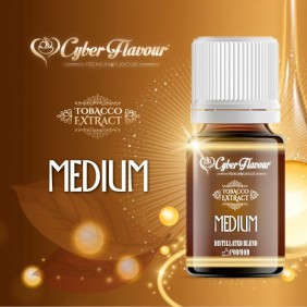 Aroma Medium 12 ML