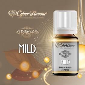 Aroma Mild 12 ML