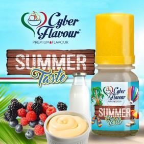 Aroma Summer 10 ML