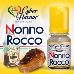 Aroma Nonno Rocco