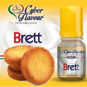 Aroma Brett