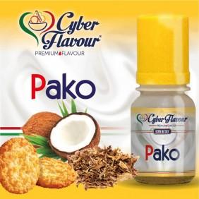 Aroma Pako