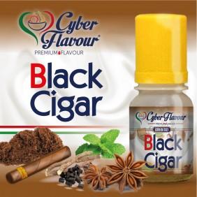Aroma Black Cigar
