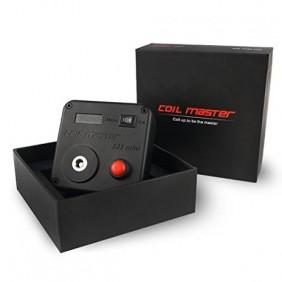 521 Tab Mini CoilMaster