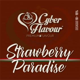 Aroma Strawberry Paradise