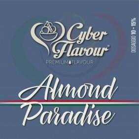 Aroma Almond Paradise