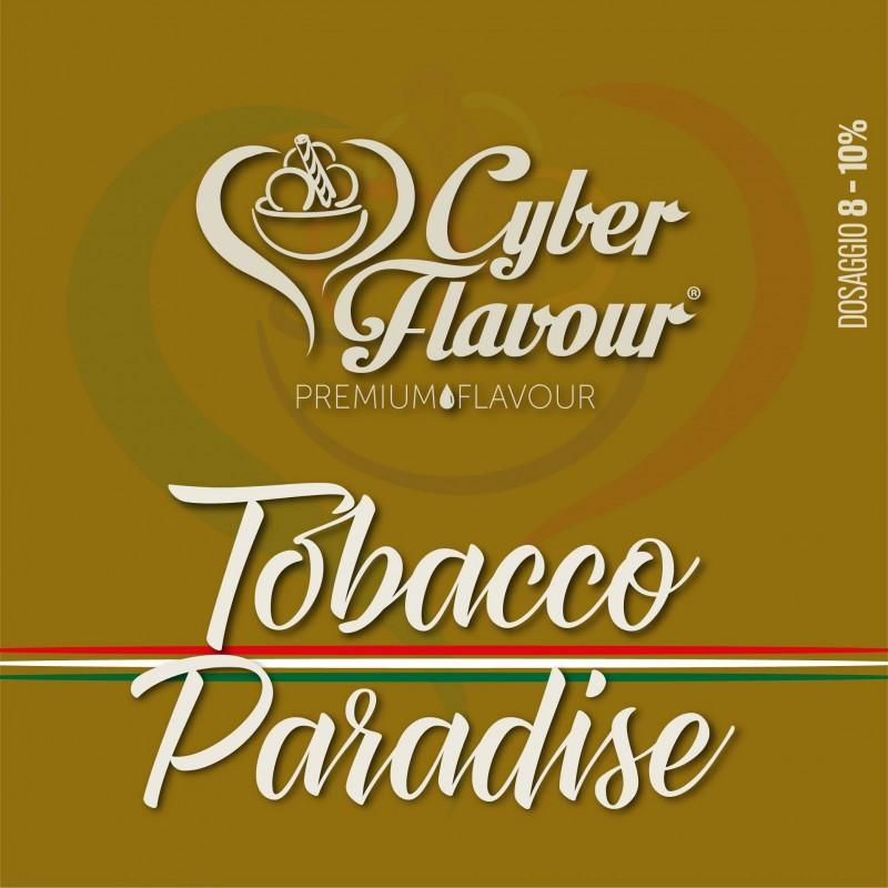 Aroma Tobacco Paradise